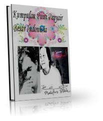 Kumpulan Puisi Penyair Besar Indonesia Kisah Kasih Duniamu